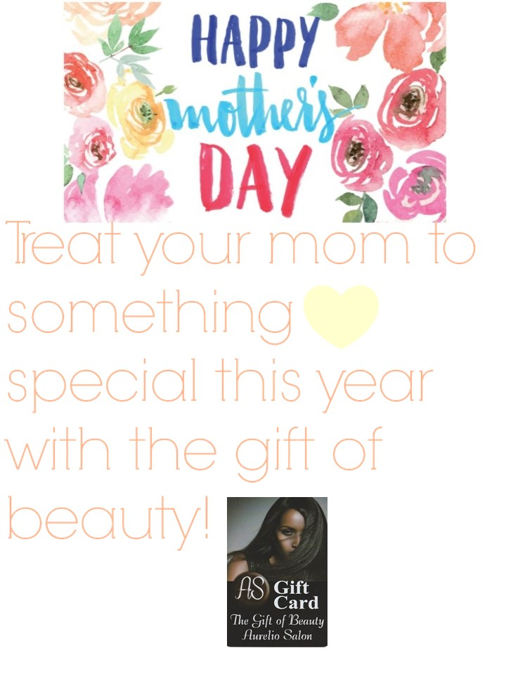 Mothers Day sigm