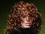 Deva Curl Model