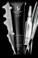Paul-Mitchell-Awapuhi-Wild-Ginger-Keratin-Intensive-Treatment