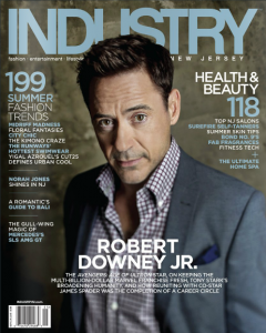 June-2015-Industry-Magazine-Cover