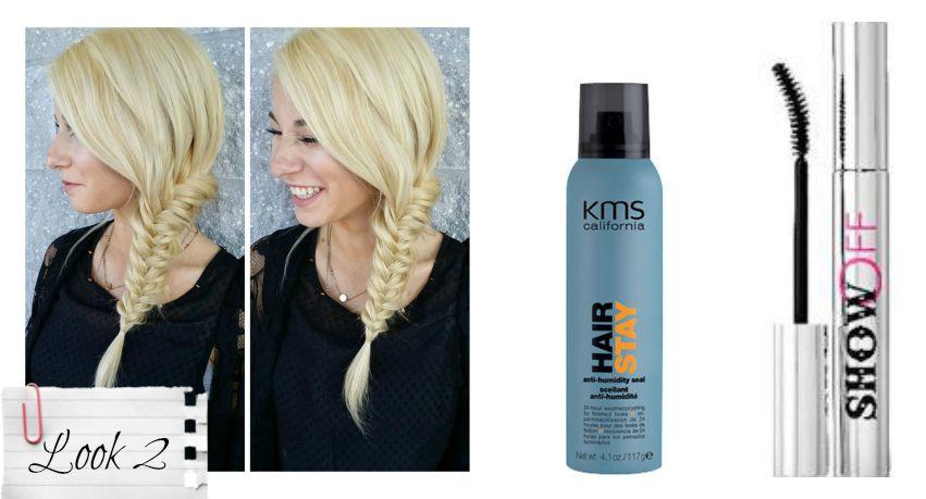 Back to school hair styles aurelo salon (1)