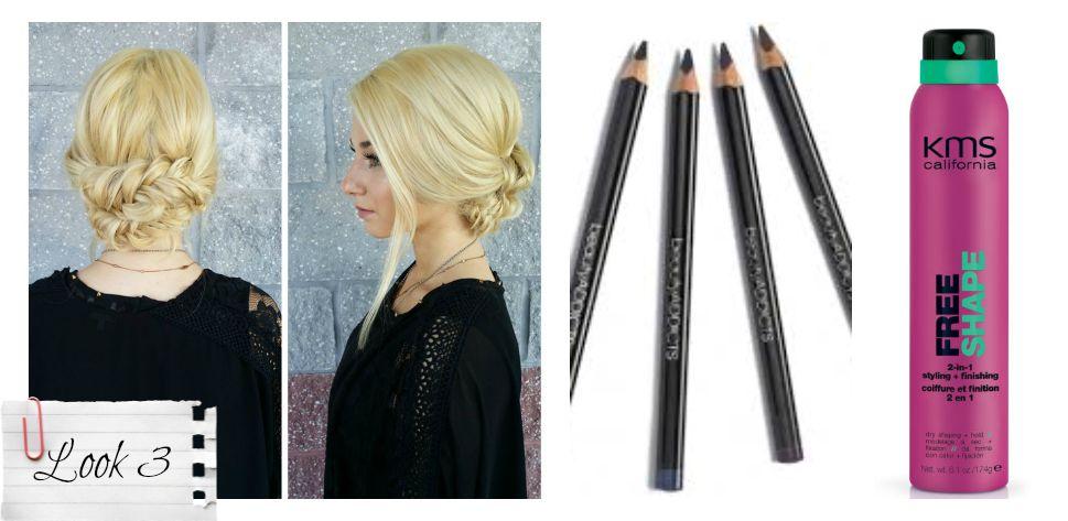 Back to school hair styles aurelo salon (2)