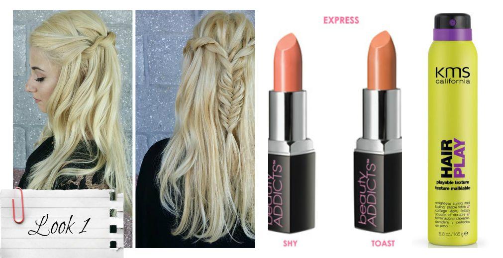 Back to school hair styles aurelo salon (4)