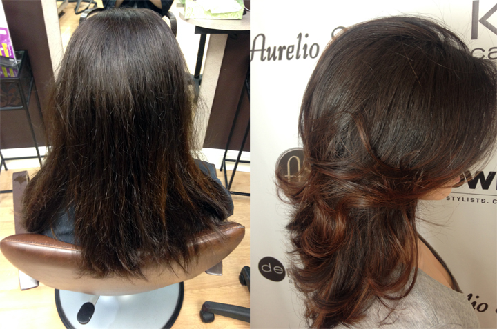 Fall 2015 hair color aurelio salon w (1)