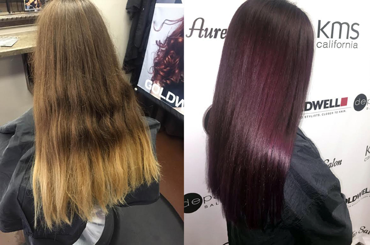 Fall 2015 hair color aurelio salon w (2)