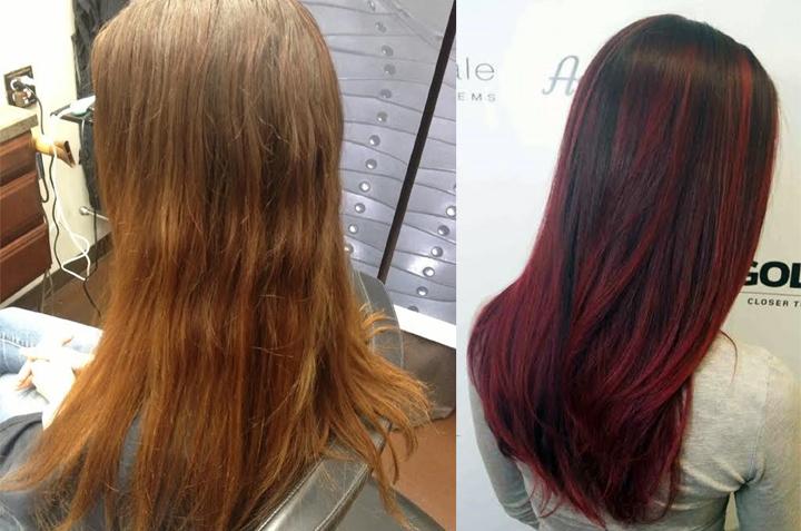 Fall 2015 hair color aurelio salon w (5)