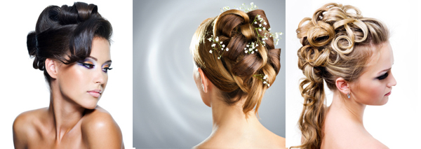 Bridal-Updos-Aurelio-Salon