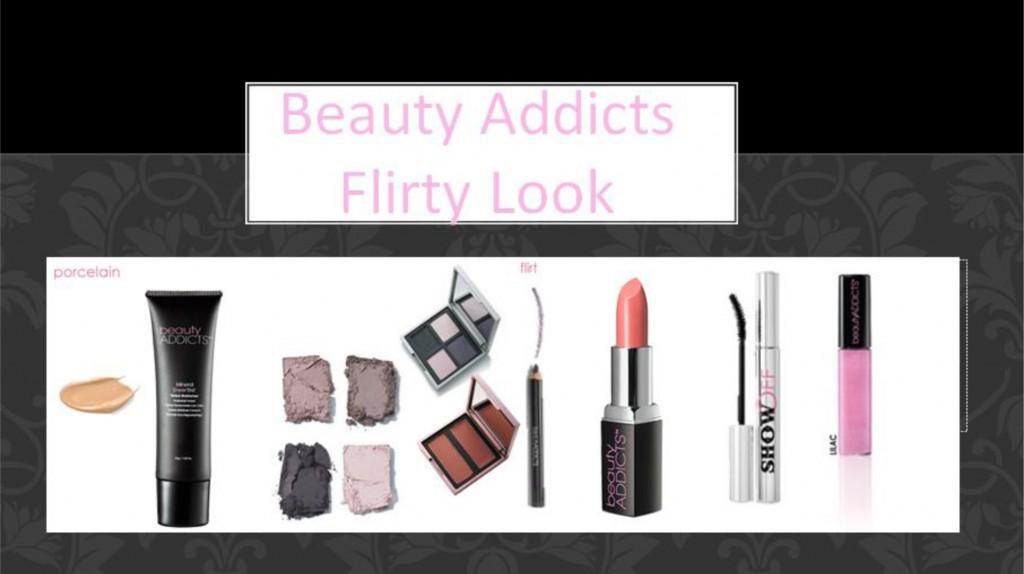 Beauty-Addicts-Spring-Make-1024x574