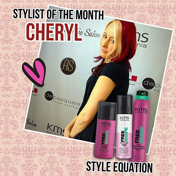 Cheryl-stylist-of-the-month