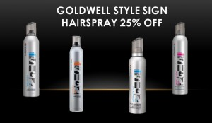 Goldwell-hairspray-300x174