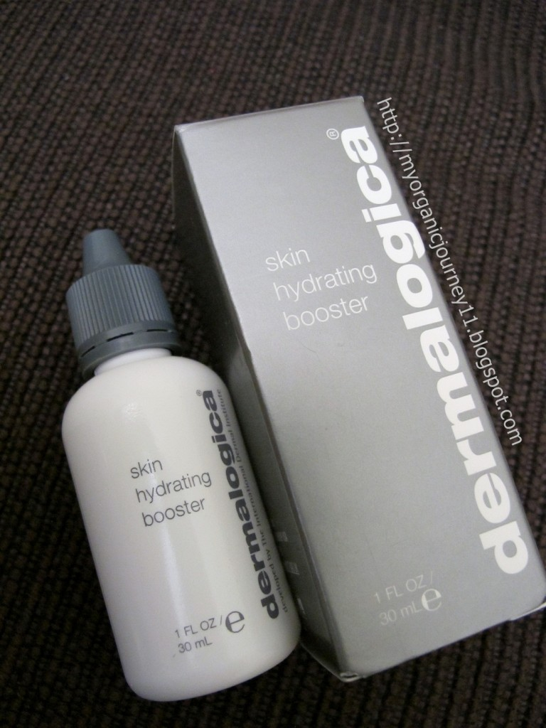 Hydrating-Booster-768x1024