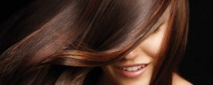 beautiful-Goldwell-color-300x120