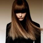 brunette-150x150