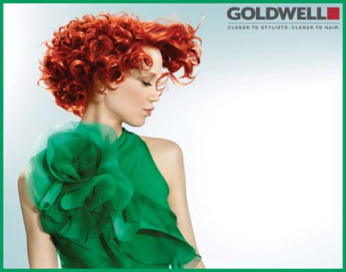 goldwell-curls