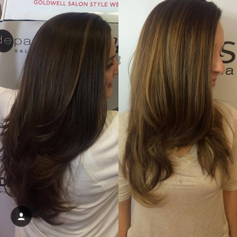 highlights-at-aurelio-salon-768x768