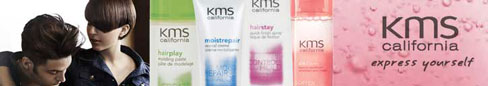 kms-banner-main