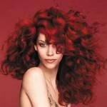 redhead-150x150