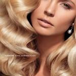 wavy-blonde-150x150