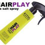 garam laut spray
