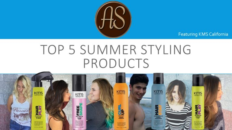 top-5-summer-styling-products-768x432