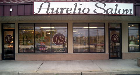 Our Howell NJ Location