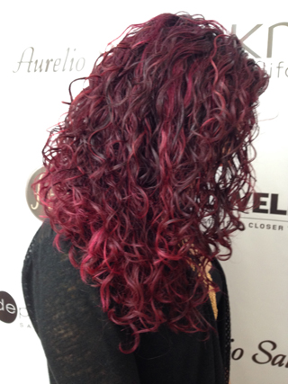 rainy-day-curly-hair-5